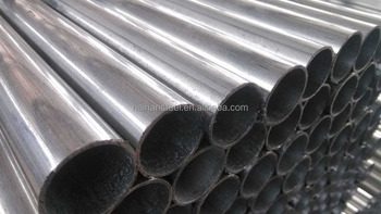 Sqaure Hollow section steel pipe