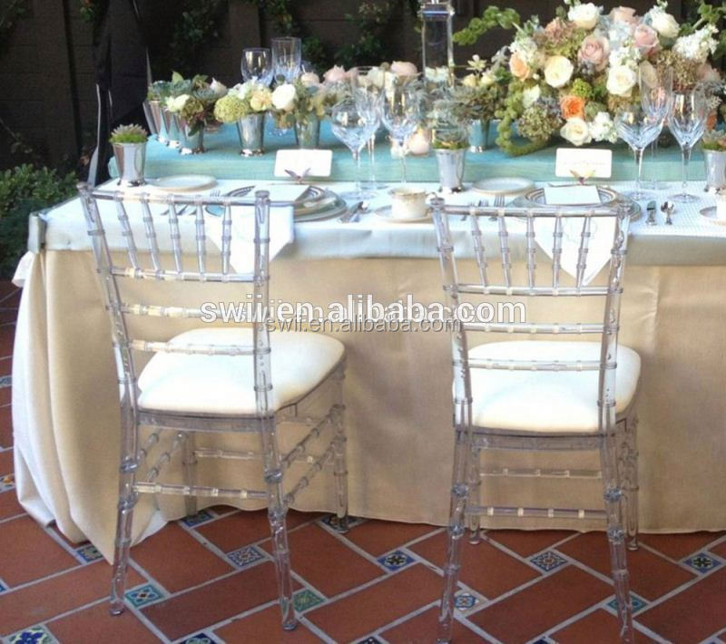 wholesale low price napoleon wedding chairs silver throne chair