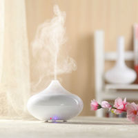 2014 new 300ml aerosol air freshener is aroma diffuser GX