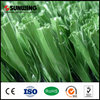 high quality price fake basketball golf court grass flooring of natural turf