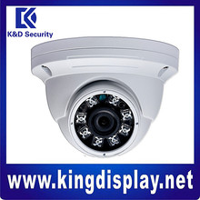 2013 new products cctv system android external usb camera