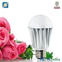 OEM factory,WiFi 1157 led bulb ba15d base