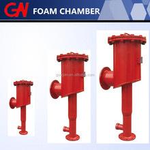 HIGH QUALITY Different Sizes Fire Foam Chamber