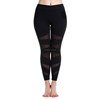 /product-detail/factory-oem-odm-women-high-waist-fitness-cheap-compression-tights-with-mesh-60455620406.html