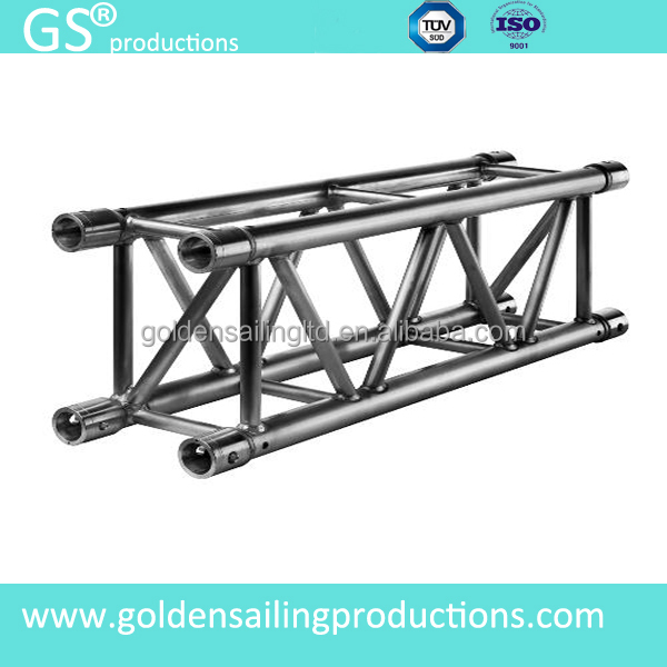 dj lighting truss stand & speaker truss stand for event