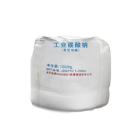 Glass making soda ash dense industry chemicals na2co3