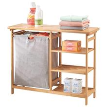 Household <strong>Furniture</strong> Best Wholesale Laundry Basket Bamboo