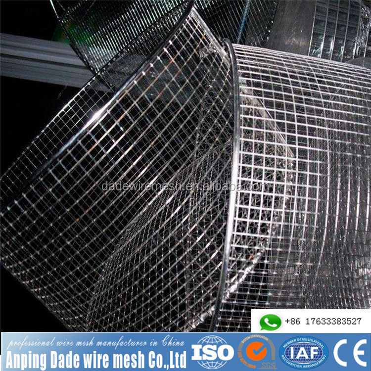 Great electric and thermal conductivity pure nickel wire