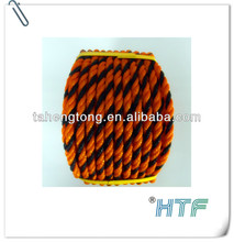 Mark rope tiger rope color PE rope