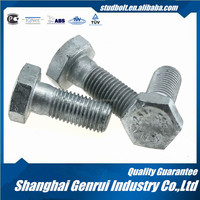 High Quality Clamp Fasteners Ball Head