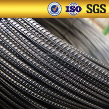 hot rolling carbon round steel 3/8 5/8 inch astm a615 grade 60 rebar in stock