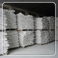 High Quality Barium Sulphate price