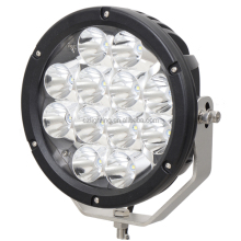LED Driving light,high output,120W,9inch