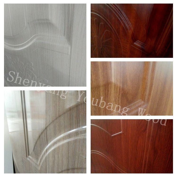 China top ten selling products teak wood main models for Teak wood doors models