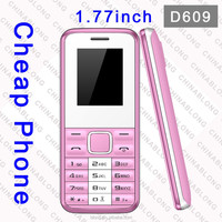 1.77inch China Brand Mobile Phone Dealers In Sri Lanka,Enjoy China Phone Price