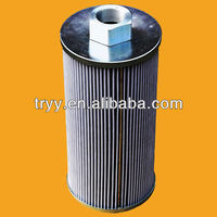 proffessional filter factory diesel injection pump filter element