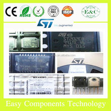 Original in stock STM32F103RCT6/VCT6 QFP64 good price