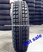 truck tyre/tire315/80r22.5-20 tyres e4,tractor trailer tires