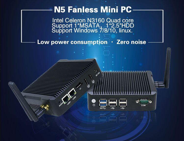 Fanless PC Barebone.jpg