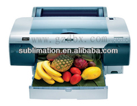 sublimation ink for epson stylus photo r230 printer