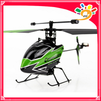 Upgrade Version WL Toys 2.4G 4CH Single Blade RC Helicopter V911-1 wl toys