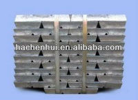 manufactures and of zinc ingot hot zinc ingot
