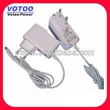 uk us eu wall mounted 9v 12v power adapter 12v power adapter for ipad