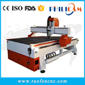 Philicam HSD spindle wood router cnc machine made in china hot sale in india