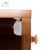 Baby magnetic safety lock drawer cabinet lock
