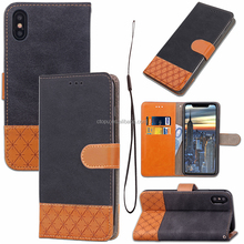 2 in 1 wallet leather case for Samsung S7,mobile phone accessories