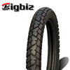 High quality tubeless tyres for motor bike tyres and motor cycle tyres