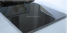 Polished Black Marble black galaxy marble