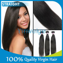 Attractive Silk Smooth Bulk Human Wet And Wavy Braiding Hair Wave