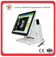 SY-A041 New products Ophthalmic A/B Scanner/equipment/instrument
