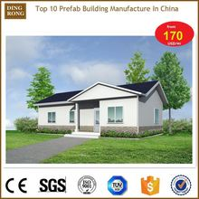 pre made modular kit house, home builders