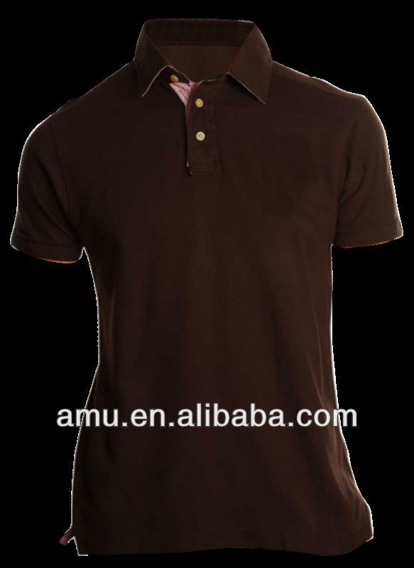 Korea Design bulk tshirts unisex wholesale polo t shirts