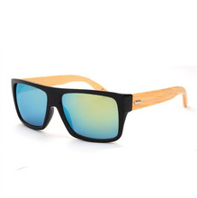 2016 china wholesale italian brand wood sunglasses cheap wooden sunglasses 2016