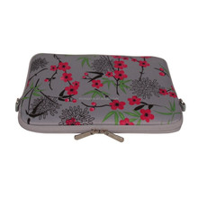 Laptop Carrying Cases for Ipad/Sony/Acer with Custom Size, Design and logo printing