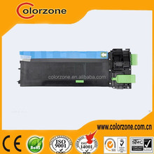 Compatible Copier Toner cartridge for sharp MX-235