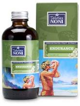 Tahitian Noni Concentrated Fruit Extract - Endurance