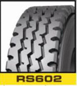 Buy tires direct from china Michelin Roadmaster Cooper ROADSHINE 1200R24 truck tyre