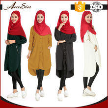 AMESIN China new design popular muslim Arab abaya