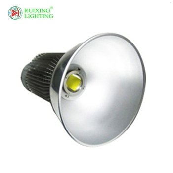 Factory warehouse industrial 300w ufo led high bay light with UL DLC approved