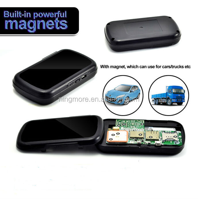 NM NT19!!! newest worlds smallest security gps tracking system, micro hidden tracker gps