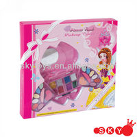 eyeshadow palette fashion cosmetics wholesale eyeshadow palettes/closeout cosmetics palette