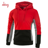 custom baby sublimation bulk fitness hoodies kids