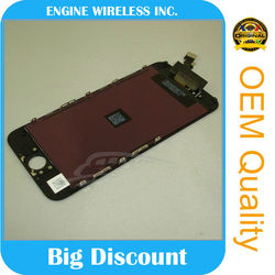 Complete OEM original for iphone 6 plus screen,for iphone6 plus lcd