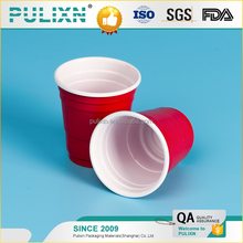 Plastic Roll Transparent Antistatic Hmhdpe Ldpe Liners Plastic Film