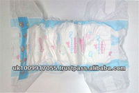 Premier Baby Diaper/Nappies