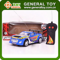 Petrol rc car,Gas powered rc car,Plastic car